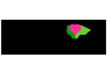 Vegan Petite logo thumbnail