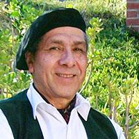 Miguel A. Chavez